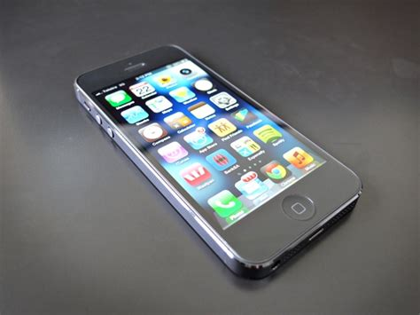Iphone 5s Giveaway - iphone 5 review and giveaway