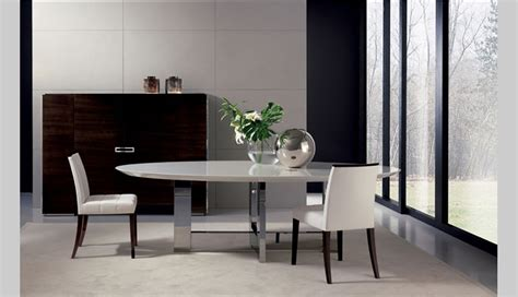 Modern Dining Room Tables Dining Room Top 14 Dining Table Decorations Ideas Look For Designs