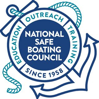 national safe boating council national safe boating council wikipedia