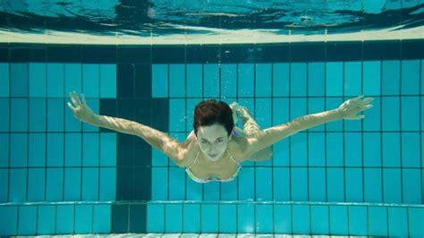 alimentazione per il nuoto come iniziare l allenamento per il nuoto respirazione