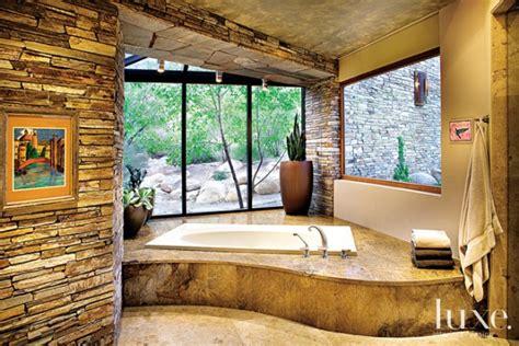 nature bathroom design 37 amazing bathroom designs that fused with nature