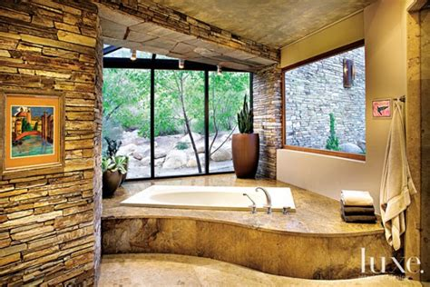 nature bathroom decor 37 amazing bathroom designs that fused with nature