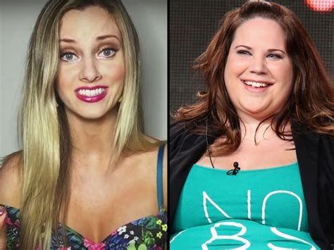 whitney thore responds peoplecom nicole arbour and whitney thore go head to head over fat