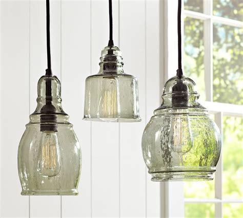 paxton glass 16 light pendant pendant lights for an industrial farmhouse kitchen welsh