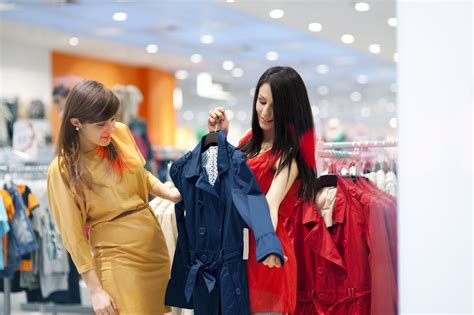 Stylist Wardrobe by 6 Ways Fashion Retailers Can Empower Their Staff To Be