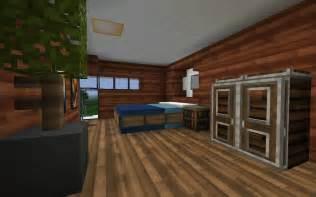 minecraft bedroom furniture minecraft interior design bedroom 187 bedroom sets design 2016 2017 ideas