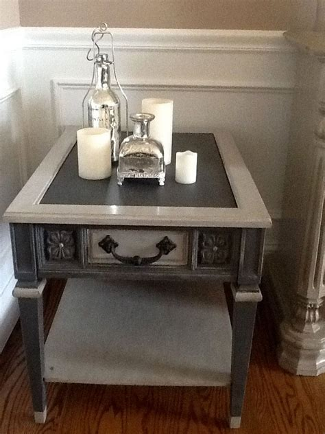 tone chalk painted  tables google search painted