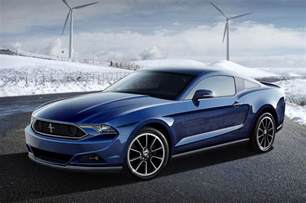 All Ford Mustangs Ford Mustang Related Images Start 0 Weili Automotive Network