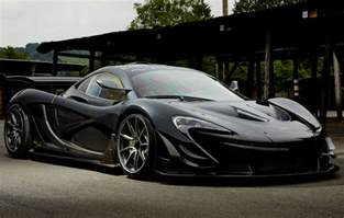 most expensive in the world the 10 most expensive cars in the world brain berries