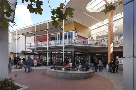 Brand Home Design Outlet Center Watertown Brand Outlet Centre Perth Australia Top Tips