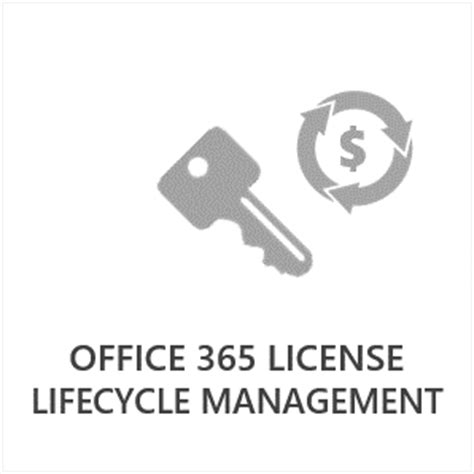 Office 365 License by Office 365 License Management And Usage Analysis Cayosoft