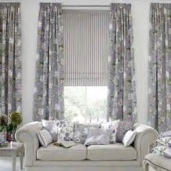 Living Room Curtain Ideas Modern Living Room Design Ideas Modern Curtains