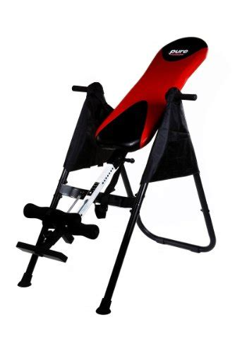can an inversion table be harmful necessary issues for chair a basic overview it8070