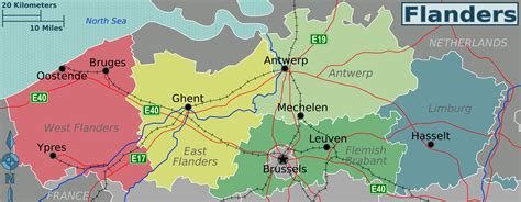 map your travels file flanders travel map png