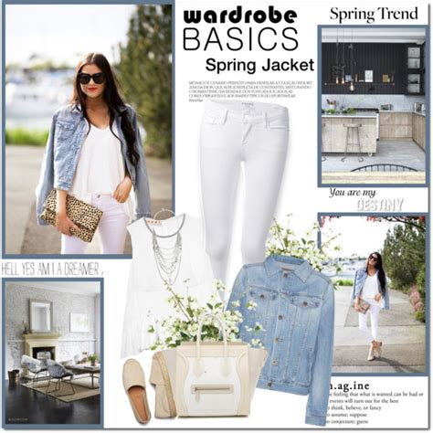 spring fashion 40 something women over 40 can wear casual outfits during spring 2018