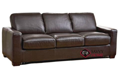natuzzi castello sectional natuzzi leather sofa and loveseat elba leather sofa