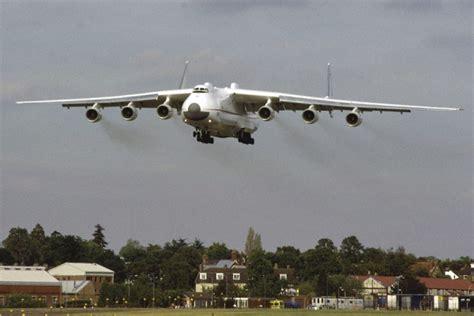 m 225 s de 100 defesa a 233 rea naval 187 187 as 7 maiores m 225 quinas voadoras j 225