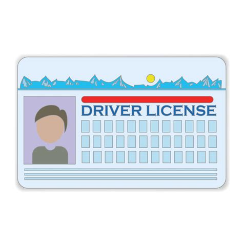 Drivers License Records Drivers Licenses And Ids Footework