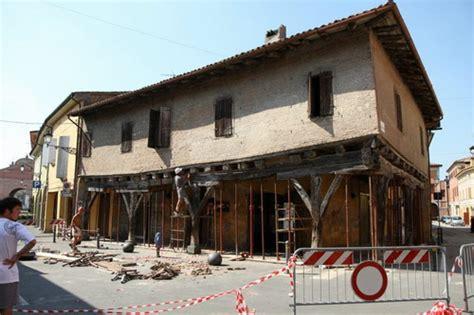 comune di cento ufficio anagrafe portale pieve di cento un anno dopo il terremoto
