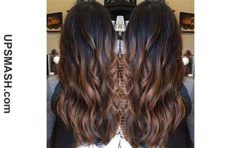 difference between full foil and partial foil highlights hair partial foil full foil cameo tesserae portfolios