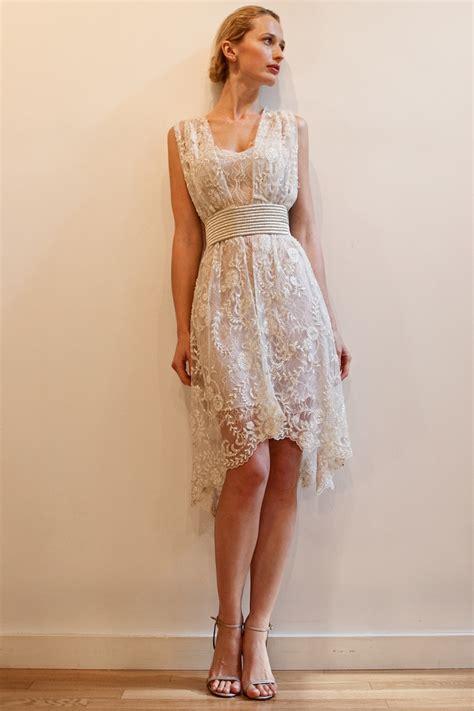 Brautkleid Kaufen by Luxus Brautkleid Brautkleid Kaufen Zu