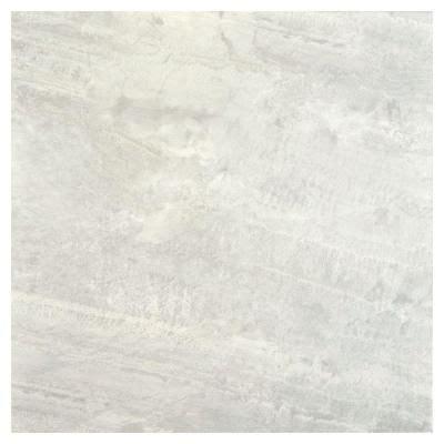 Kain Tile Stick Estrada 1000 ideas about vinyl tile flooring on vinyl tiles shaw carpet and luxury vinyl tile