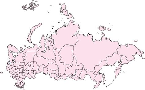blank map of central europe blank map directory eastern europe alternatehistory wiki