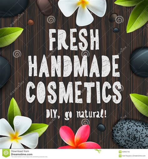 Handmade Cosmetics Business - handmade cosmetics business 28 images best networking