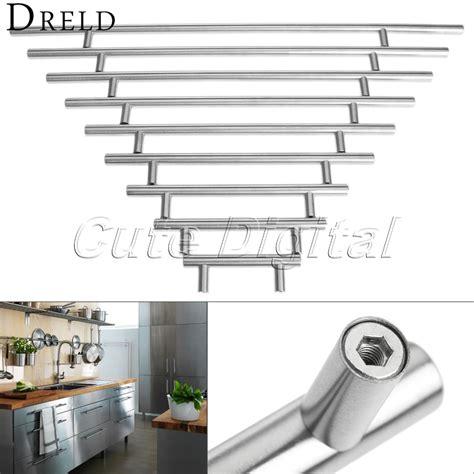 kitchen furniture handles stainless steel furniture handles drawer knobs door