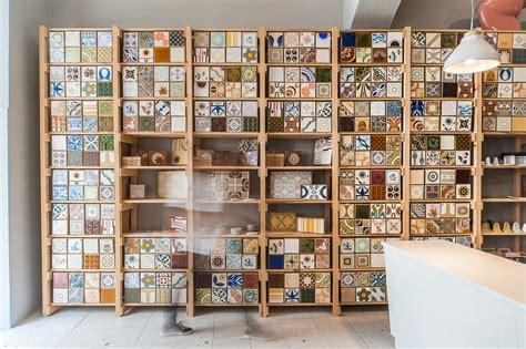 azulejos simpson azulejo industrial portugu 234 s descontinuado