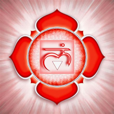 root chakra simple ways to open up your root chakra