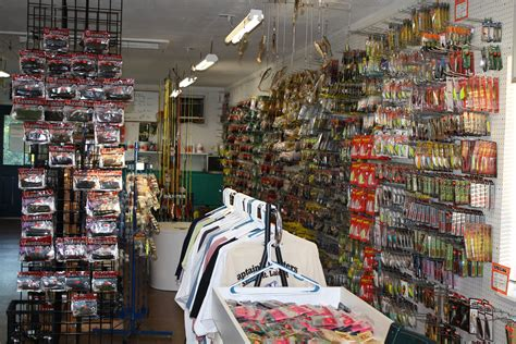 fishing boat stores near me fishing bait store near me deanlevin info