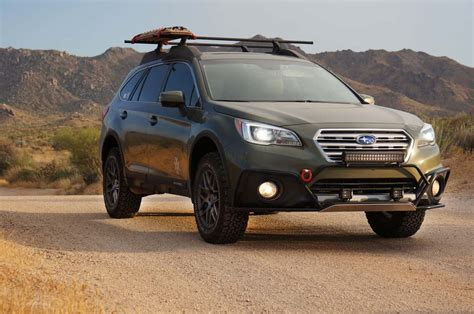 subaru outback off featured vehicle 2017 4xpedition subaru outback 3 6r
