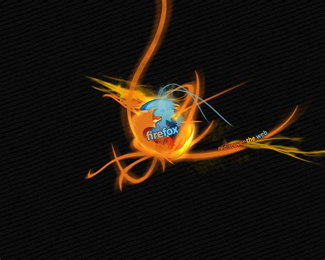 mozilla cute themes 55 stunning and cool wallpaper designs collection for firefox