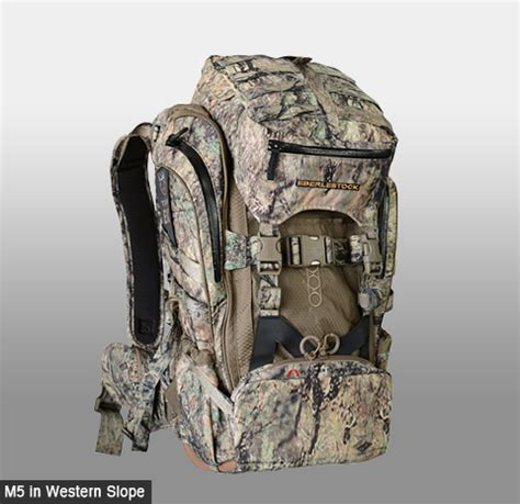 team elk gear lockhart tactical lowest price on and