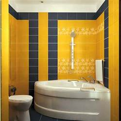 Home Improvement Bathroom Ideas by Bathroom Remodeling Ideas Real Estate House And Home