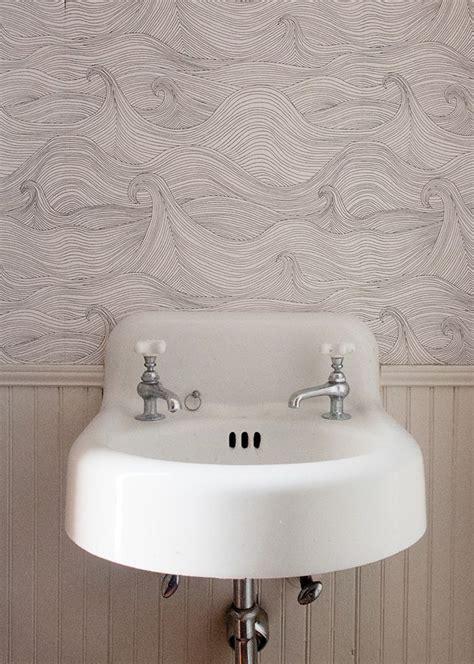 design sponge bathroom our downstairs bathroom makeover design sponge before