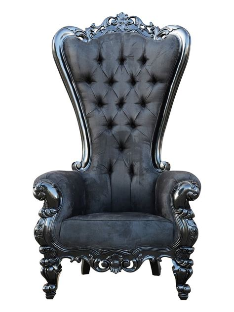 king furniture armchair 25 best ideas about throne chair on pinterest king