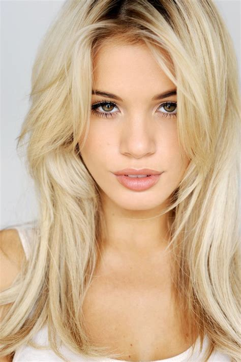 best haircolor combinations for woman with hazel eyes 25 best ideas about hazel hair color on pinterest