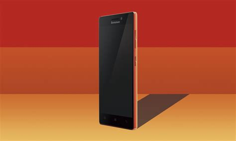 Update Lenovo Vibe lenovo vibe x2 goes on sale on flipkart today details