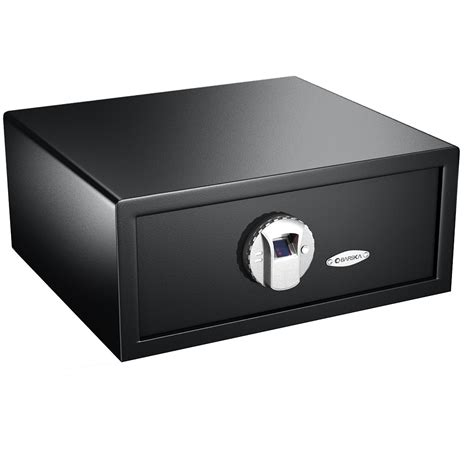 best gun safes best biometric gun safes fingerprint gun safe reviews