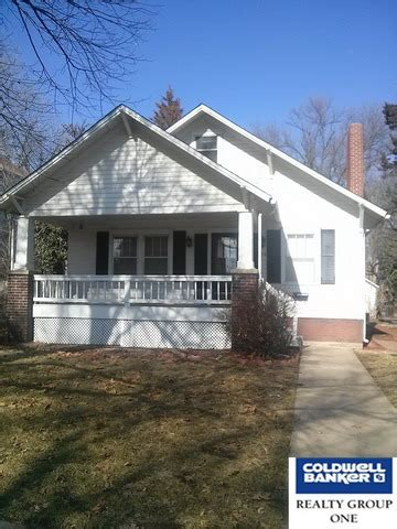 1616 humbdoldt manhattan kansas 66502 foreclosed