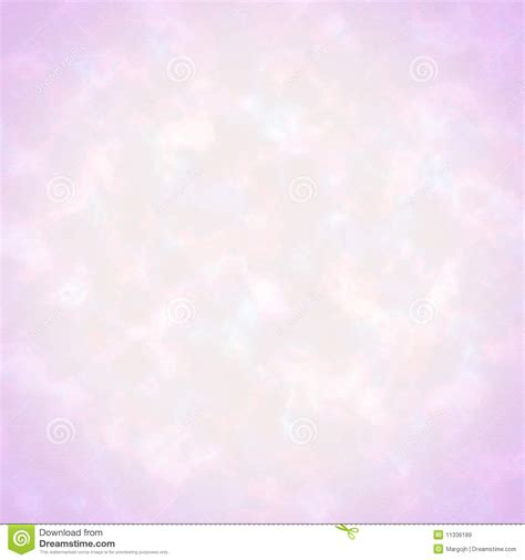 red and pink background royalty free stock images image mottled pink background royalty free stock images image