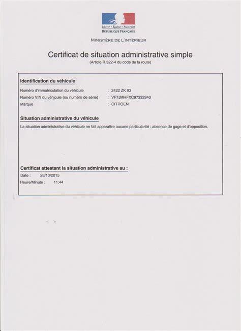 Vente Aux Encheres Domaine 2422 by C2 2422 Zk Voiture D Occasion Aux Ench 232 Res Agorastore