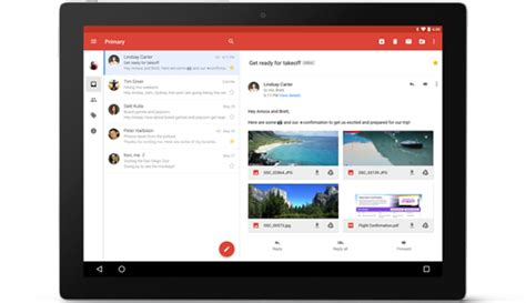 gmail themes for tablet gmail free storage and email from google