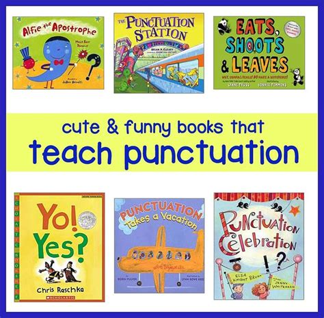 the punctuation station books top 25 best punctuation ideas on