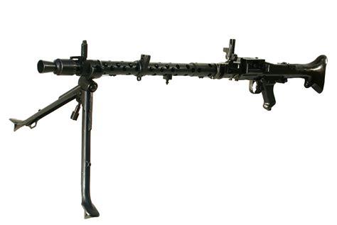 Ww2 Search German Machine Guns Ww2 Mg34 Search Mg Machine Gun Search