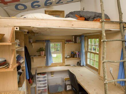 tiny house interior designs houses on wheels tiny home tiny smart house tiny house styles mexzhouse com