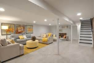 Kitchen Carpeting Ideas great contemporary basement zillow digs