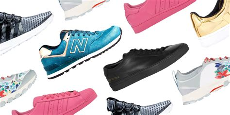 Landscaper Shoes Best S Sneakers For 2015 Summer Running
